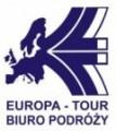 Europa-Tour