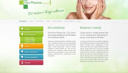 Flos-Pharma