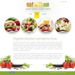 eatwithme1