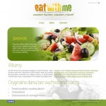 eatwithme2