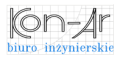 Kon-Ar